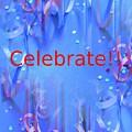 Celebrate 1 by Tim Allen