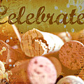 Celebrate by Cathie Tyler