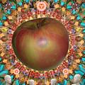 Celebrate The Apple by Glen Faxon