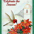 Celebrate The Season 3 by Marilyn Smith