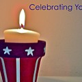 Celebrating You by Vicki Lynn Sodora