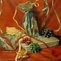 Celebration by Constance Drescher