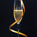 Celebrations by Kayleigh Semeniuk