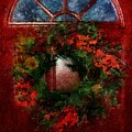 Celestial Christmas by RC DeWinter