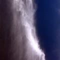 Celestial Falls by Albert Stewart