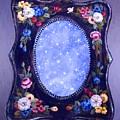 Celestial Mirror by RC DeWinter
