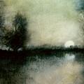 Celestial Place by Jim Gola