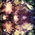 Celestial Xvii by Tina Baxter