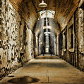 Cell Block 1 by Heather Applegate