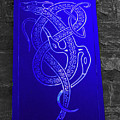 Celtic Design by James Young