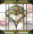 Celtic Heart by Jane Croteau