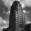 Central Terminal by Chuck Alaimo
