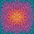 Centric by Thomas Olsen