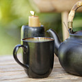 Ceramic Tea Set by Kicka Witte - Printscapes