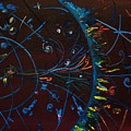Cern Atomic Collision  Physics And Colliding Particles by Gregory Allen Page