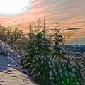 Certovica 2 V2 by Alex Art and Photo