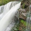 Chagrin Falls by Paul Quinn