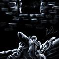 Chains by Alessandro Della Pietra