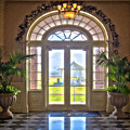 Chamberlin Hotel by Williams-Cairns Photography LLC