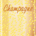 Champagne by Alain De Maximy