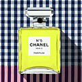 Chanel-no.5-pa-kao-ma1 by Bobbi Freelance