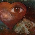 Chante Ista 2015 by Kathryn Strick