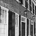 Charleston Brick Homes by Dustin K Ryan