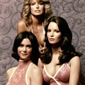 Charlie's Angels by Mary Bassett