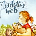 Charlottes Web by Elizabeth Coats