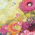 Chasing Joy by Shelli Walters