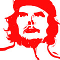 Che by Rob Prince