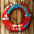 Cheap Thrills-digital by Susan Vineyard