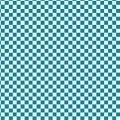 Checkerboard by Bill Owen