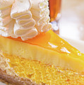 Cheesecake #food #dessert #sweets by Andrea Anderegg