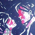 Chemical Romance by Kelli Workman