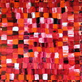 Cherry Pie by Dawn Hough Sebaugh