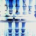Chess Anyone 2 by Cyryn Fyrcyd