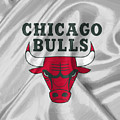 Chicago Bulls by Afterdarkness
