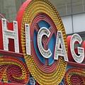 Chicago by Lauri Novak
