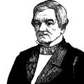 Chief John Ross by Karl Addison