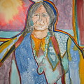 Chief by K Hoover