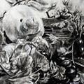 Childandmusic by Roa Malubay