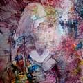 Childlike Faith by Deborah Nell