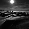 Chills Of Comfort by Jerry Cordeiro