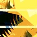 Chnage - Leaf9 by Alex Porter