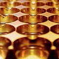 Chocolate Box - Tray1 by Srinivasan Venkatarajan