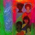 Choir Girls by Angela L Walker