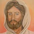 Christ by Quwatha Valentine