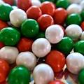 Christmas Candy by Bri Lou