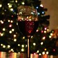 Christmas Cheer by Elizabeth Harshman